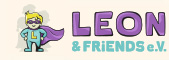 leonandfriends-logo-mobile